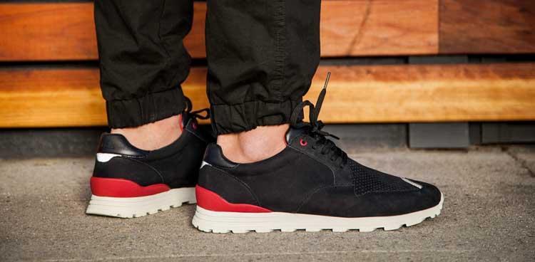 Clae - Shoes for men streetwear (4)