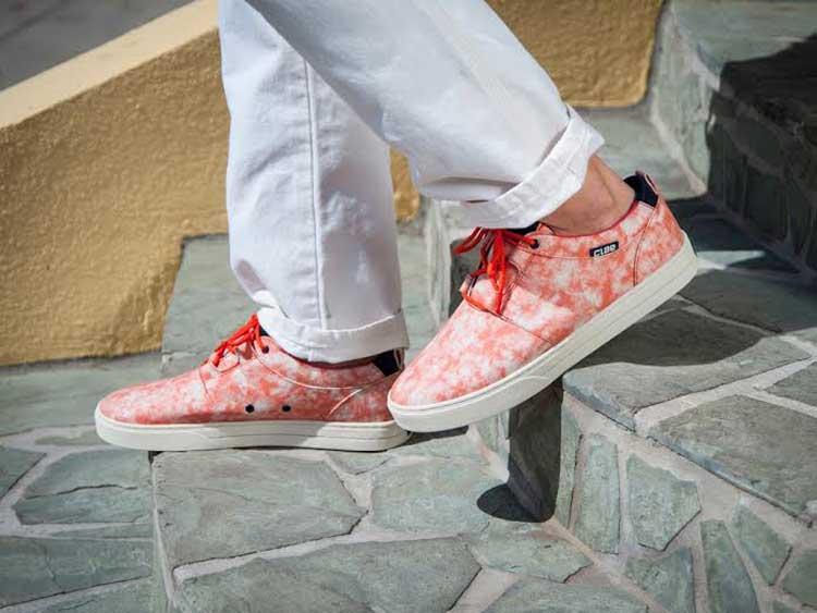 Clae - Shoes for men streetwear (5)
