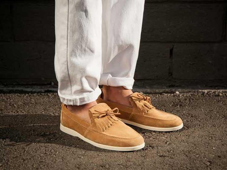 Clae - Shoes for men streetwear (6)