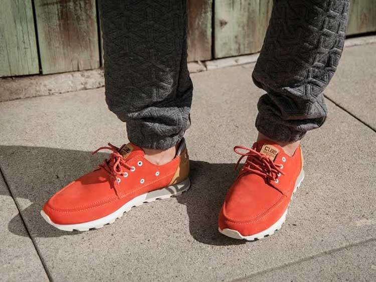 Clae - Shoes for men streetwear (7)