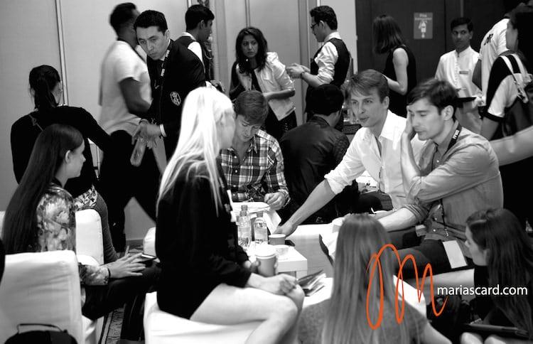 Dubai  @Velsvoir mariascard photographer Fashion Forward (33)