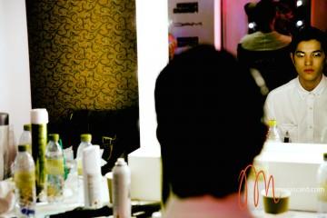 Dubai  @Velsvoir mariascard photographer Fashion Forward (54)
