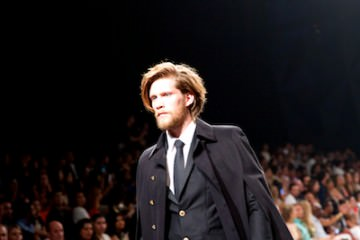 Dubai Fashion Forward 2014 - The Emperor 1688 Menswear (12)