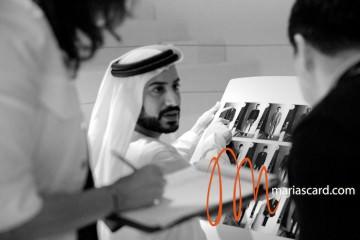 Dubai fashion forward  Mohammed S Alhabatoor  (5)