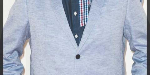 Jacamo Collection 2014 for men (4)