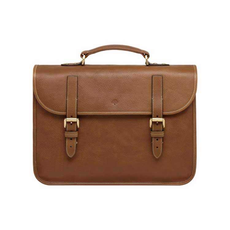 MULBERRY-ELKINGTON-BAG