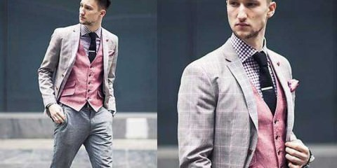 MenSTyleFashion-followers