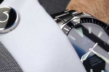 Watches-for-men-2014
