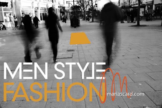 gold carpet 4 maria scard menstlye fashion (2) (1)