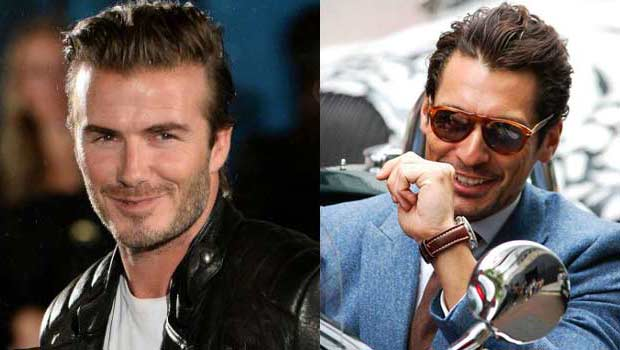 David-Bekcham-David-Gandy-Male-models