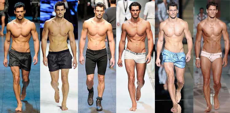 Body-changes-david-gandy