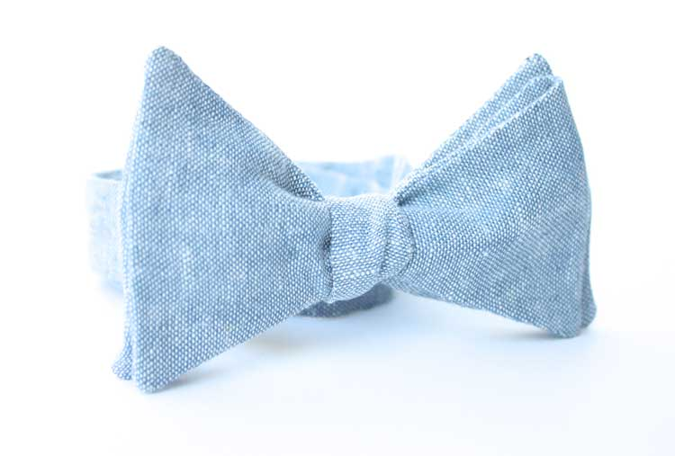 Bow ties for men 2014 (2)