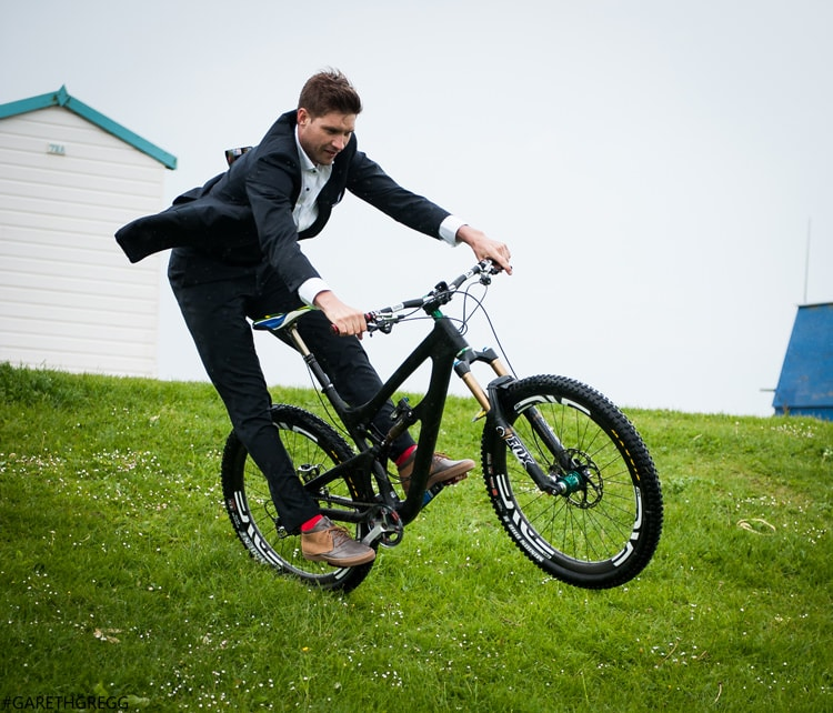 Greg Minnaar - Downhill World Champion Mountain Biker (21)