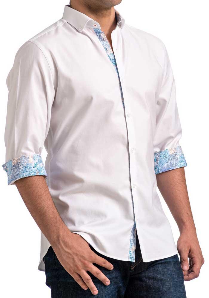 dress-shirts-1