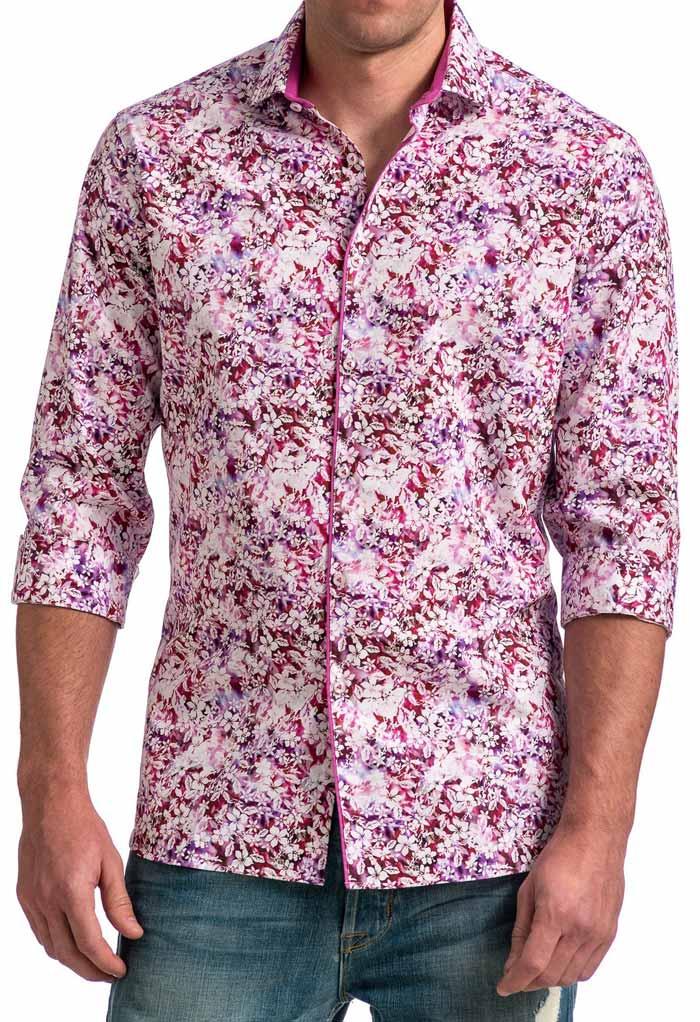 dress-shirts-4