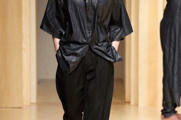 Jospeh-Abril-Barcelona-080-Fashion-Week-2014-6