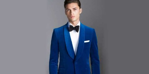 Cocktail Suits for men  (4)