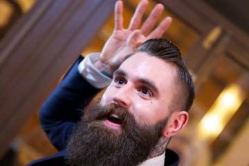 Ricki-Hall---Beard-&-Tattoos-Male-Model-(21)