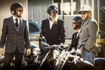 The Distinguished Gentlemen's Ride (2)