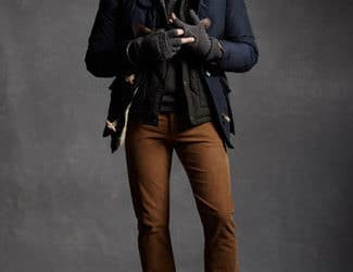 chinos-and-boots-and-duffle-coat-and-cowl-neck-sweater-and-gilet-and-gloves-large-359