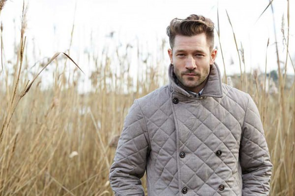 Chester-Barrie-lookbook-AW14-2