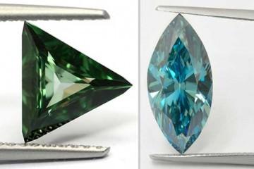 Diamonds for rings (2)