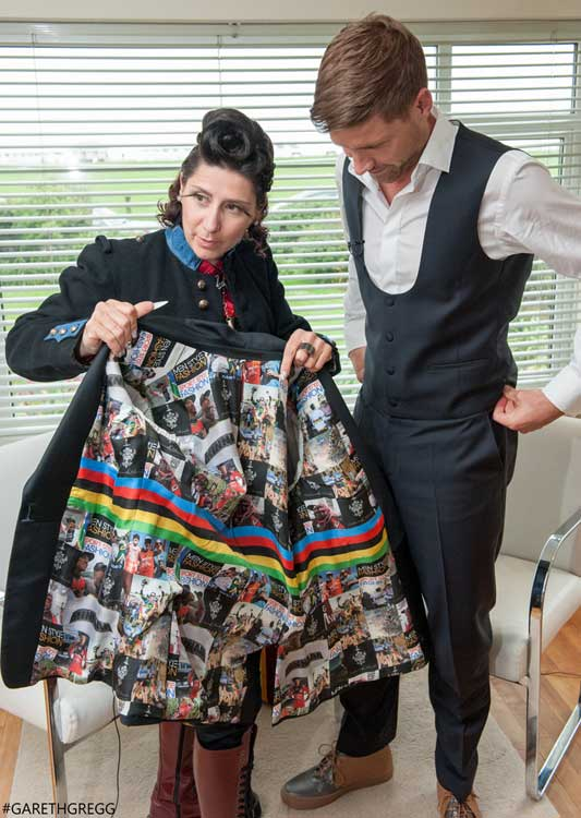 Greg-Minnaar-and-Gracie-Opulanza-4-SportStyleFashion