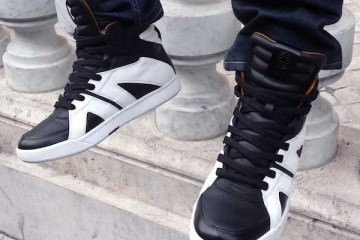 Song Seung Heon Men's sneakertrainers (6)