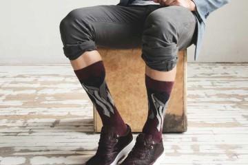 feature-tunnel-beat-socks