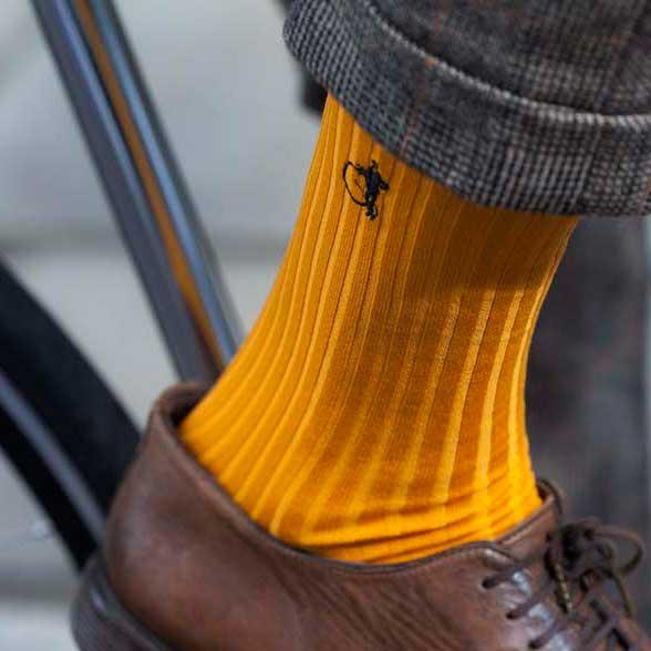 London-Sock-Company-1.jpg-55