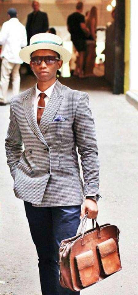 Mens Clothing  Buy Cheap Mens fashion Coats Sweaters