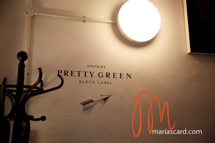 @prettygreenltd @menstylefashion #mickrock maria Scard photographer 000661