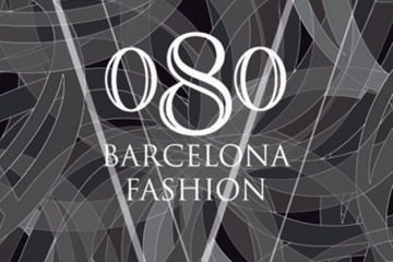 Barcelona Fashion Week Logo