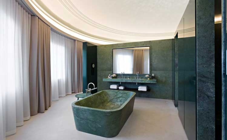 Jacuzzi Piccadilly.Pin By Chin Ju On Bathrooms In 2018 Pinterest Bathroom