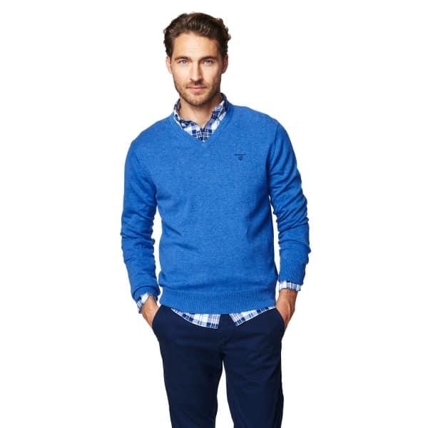 Gant knitwear 7