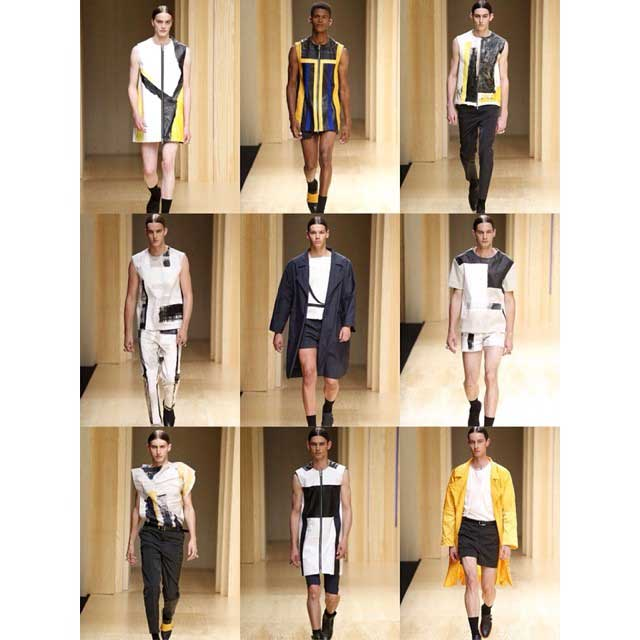 Guillem Rodriguez Collection