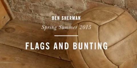ben-sherman-flags-and-bunting