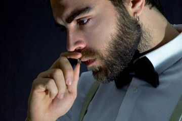MenStyleFashion follower beards facebook  (1)