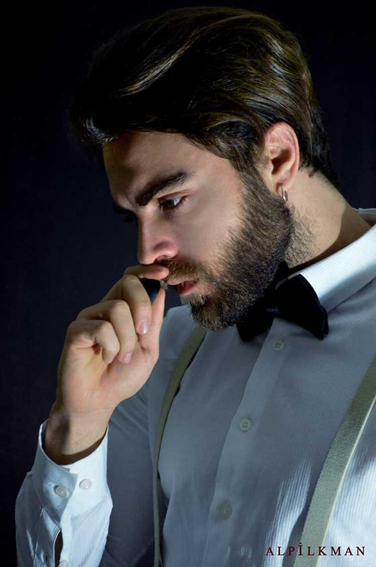 MenStyleFashion follower beards facebook  (1)