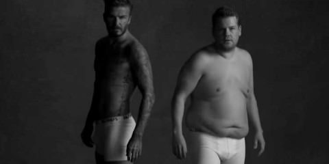 david-beckham-james-corden-underwear