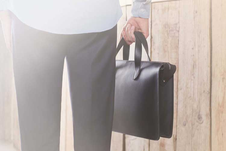 oppermann-personalisation.jpg menstylefashion mansbag leather italy  (2)