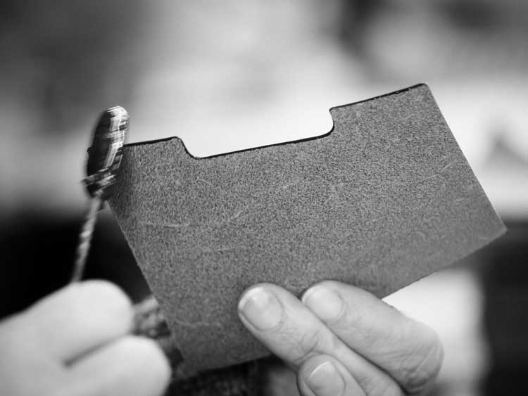 oppermann-personalisation.jpg menstylefashion mansbag leather italy  (3)