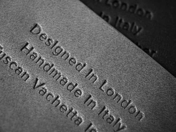 oppermann-personalisation.jpg menstylefashion mansbag leather italy  (4)