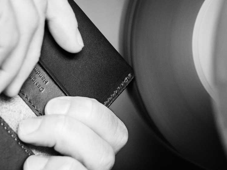 oppermann-personalisation.jpg menstylefashion mansbag leather italy  (5)