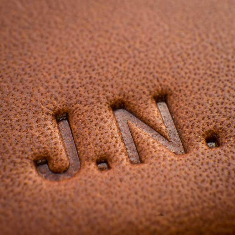oppermann-personalisation.jpg menstylefashion mansbag leather italy  (7)