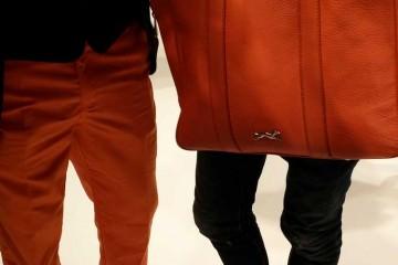 orange leather gracie opulanza (3)