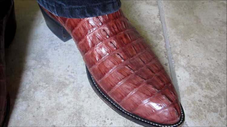 tony-lama-crocodile-boot-for-men
