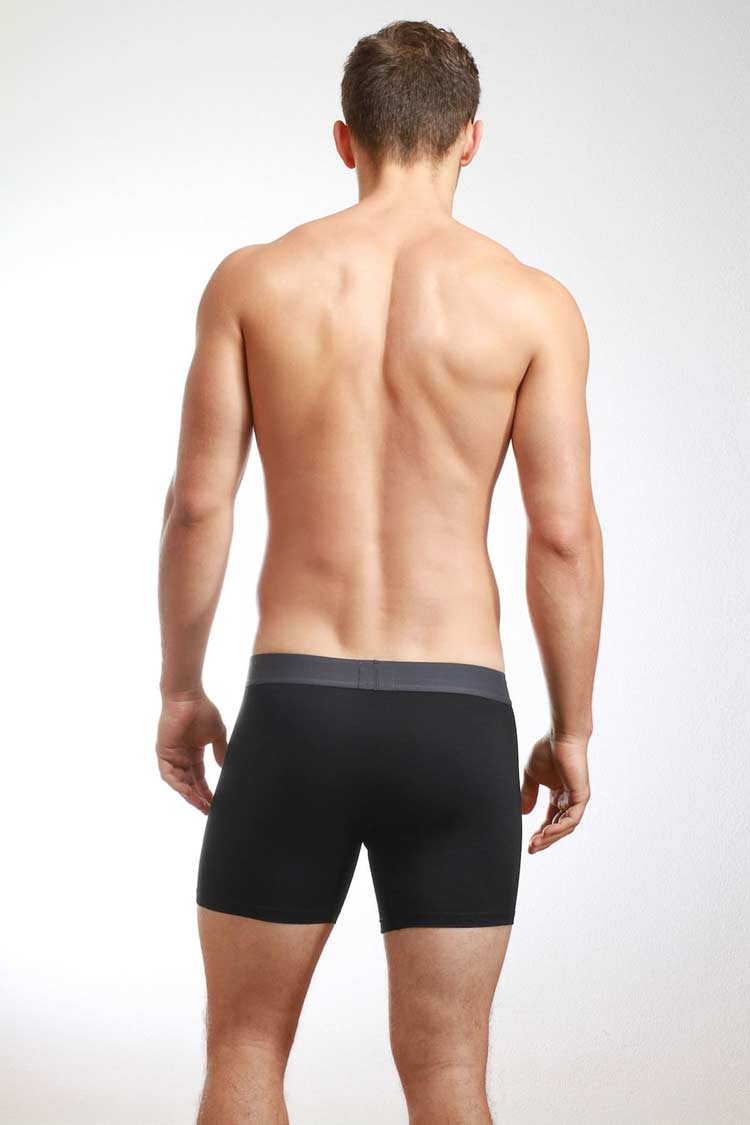 Comfortable-boxer-co-3