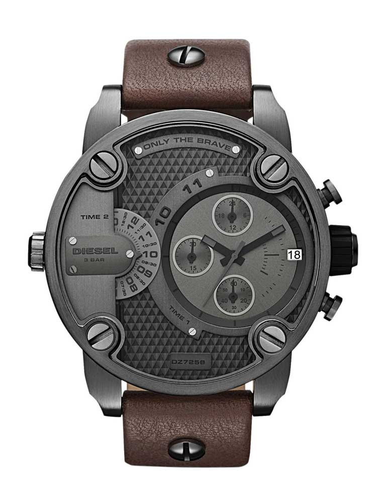 Diesel-Baby-Daddy-chronogrpah-watch-1