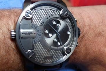 Diesel-Baby-Daddy-chronogrpah-watch-10